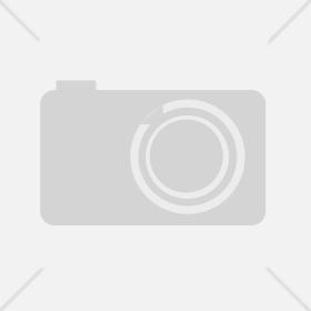 Náhradné diely na koľajové vozidlá